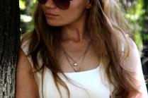 Как выбрать женскую золотую цепочку: крепкое плетение