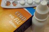 Симптомы гриппа 2016 у детей. Лечение.
