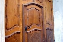 Как выбрать входную дверь: советы профессионала.