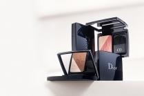 Весенняя коллекция макияжа DIOR 2016