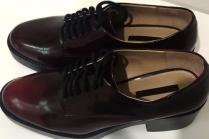 Модные женские ботинки весна 2015