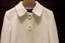 Модные тенденции осень зима 2015-2016: пальто