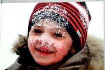 Как научить ребенка усидчивости и внимательности