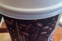 Какой кофе в зернах самый лучший