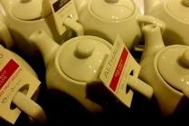 Полезные свойства чая с облепихой