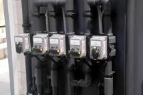 Энергосберегающие установки для водяного отопления