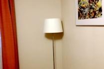 Как выбрать линолеум для квартиры по качеству?