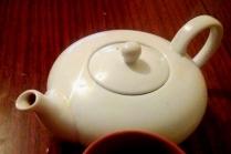 Как отмыть чайник от накипи в домашних условиях