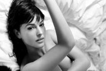Итальянской киноактрисе Монике Анне Марии Беллуччи - 50 лет!