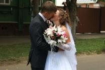 Конкурсы на выкуп невесты в частном доме