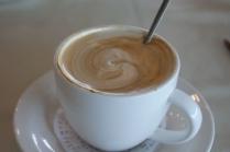 Можно ли беременным пить натуральный кофе