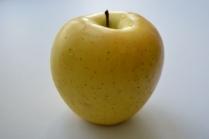 Поделки из яблока своими руками для школы