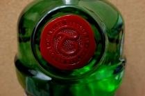 Напитки махито в домашних условиях