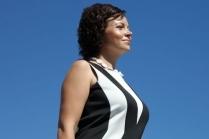 Офисные сарафаны для деловой женщины