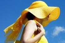 Модные тенденции весна-лето 2016: цвета и принты