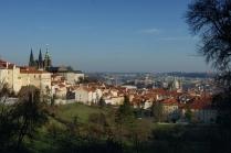 Что посмотреть в Чехии самостоятельно