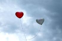 Что подарить мужу на 14 февраля оригинальное своими руками