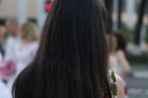 Можно ли беременным красить волосы хной и басмой