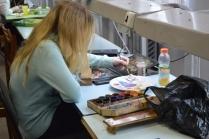 Как научиться рисовать портреты карандашом поэтапно