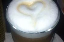 Рецепты приготовления кофе в кофеварке