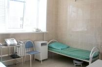 Лечение гемангиомы у новорожденных
