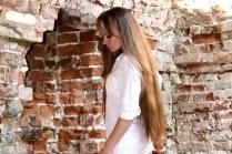 Применение настойки календулы для волос