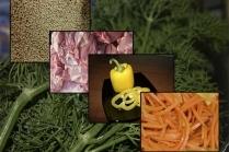 Рецепты макарон с гуляшом