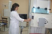 Лечение цитомегаловирусной инфекции у женщин