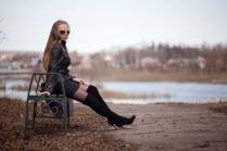 Переутомление: признаки и методы снятия