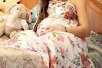 Что делать, если роды не начинаются в срок