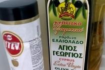 Какое масло самое полезное для здоровья