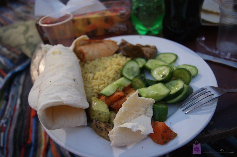 диетическое питание при язве